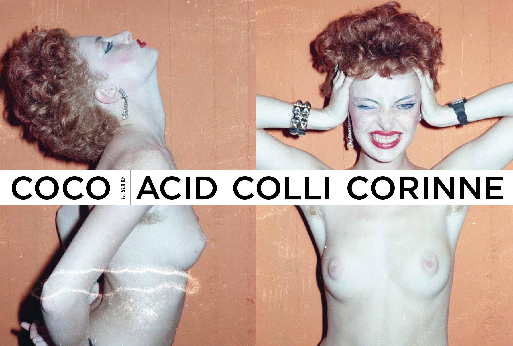 Fanzine-Corinne-Huber_Bruno Stettler-1