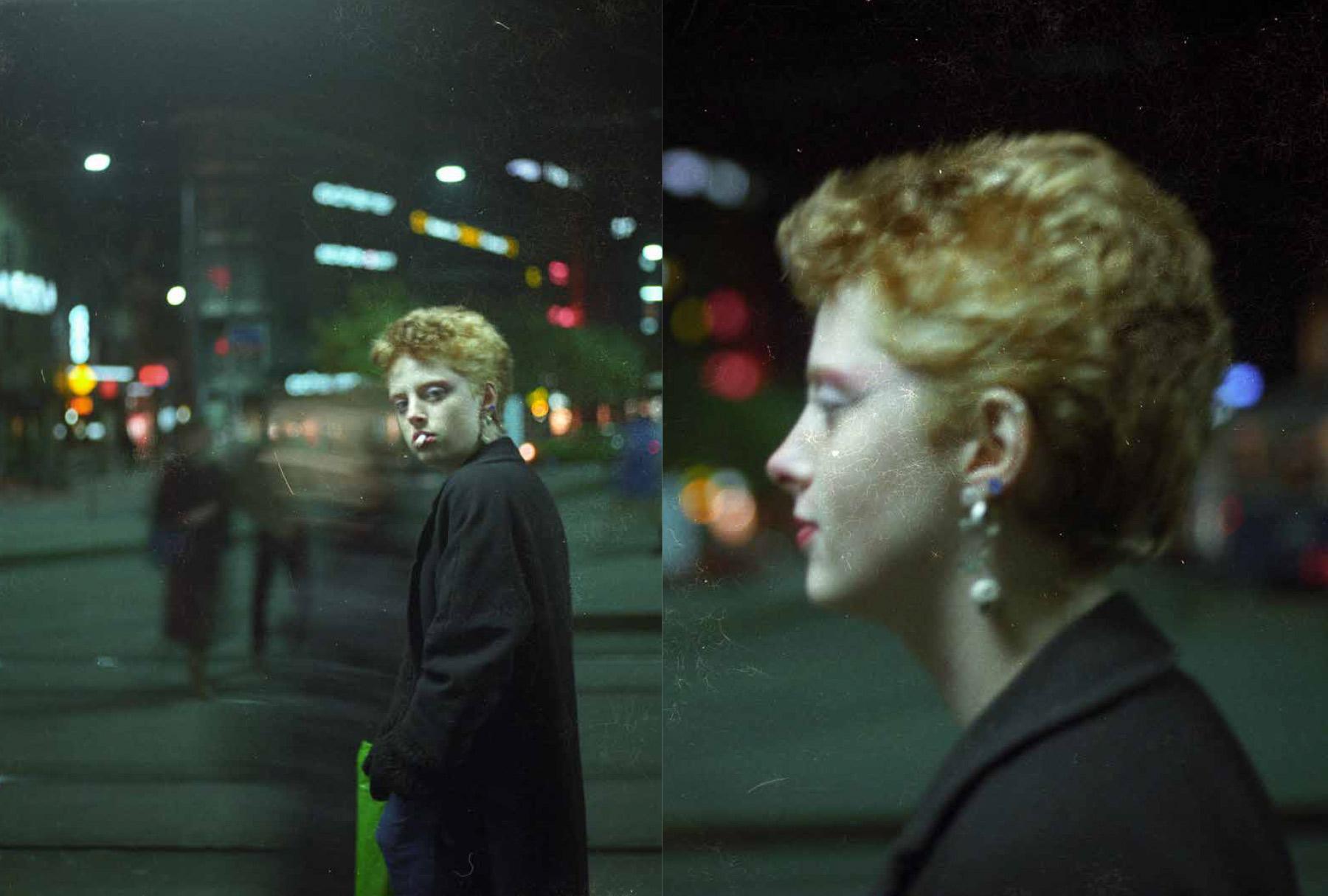 Fanzine-Corinne-Huber_Bruno Stettler-8